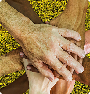 Bereich Senioren - Nachbarschaftshilfe Reichertshausen