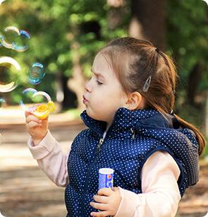 Bereich Kinder - Nachbarschaftshilfe Reichertshausen