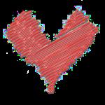 Herz-Logo Nachbarschaftshilfe