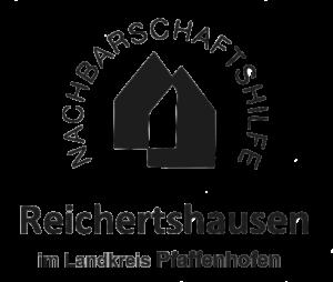Logo Nachbarschaftshilfe Reichertshausen