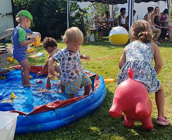 Sommerfest-09-Galerie