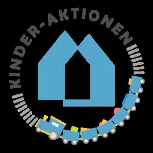 Logo Kinder-Aktionen Nbh Reichertshausen